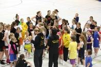 tsv-hagen-basketballcamp-2012-03