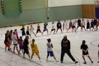 tsv-hagen-basketballcamp-2012-04