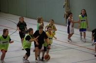 tsv-hagen-basketballcamp-2012-05