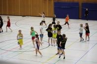tsv-hagen-basketballcamp-2012-06