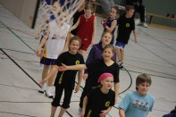 tsv-hagen-basketballcamp-2012-07