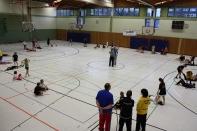 tsv-hagen-basketballcamp-2012-09