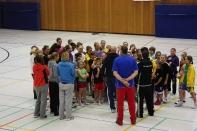 tsv-hagen-basketballcamp-2012-10