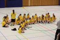 tsv-hagen-basketballcamp-2012-11