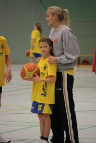 tsv-hagen-basketballcamp-2012-12