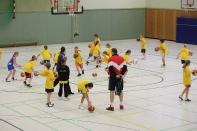 tsv-hagen-basketballcamp-2012-13