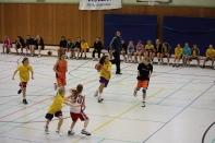 tsv-hagen-basketballcamp-2012-14