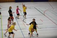 tsv-hagen-basketballcamp-2012-15