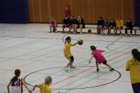 tsv-hagen-basketballcamp-2012-16