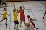 tsv-hagen-basketballcamp-2012-17