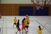 tsv-hagen-basketballcamp-2012-18