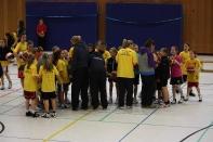 tsv-hagen-basketballcamp-2012-19