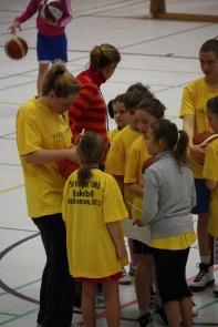 tsv-hagen-basketballcamp-2012-20
