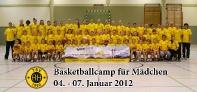 tsv-hagen-basketballcamp-2012-top