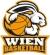 wien-logo
