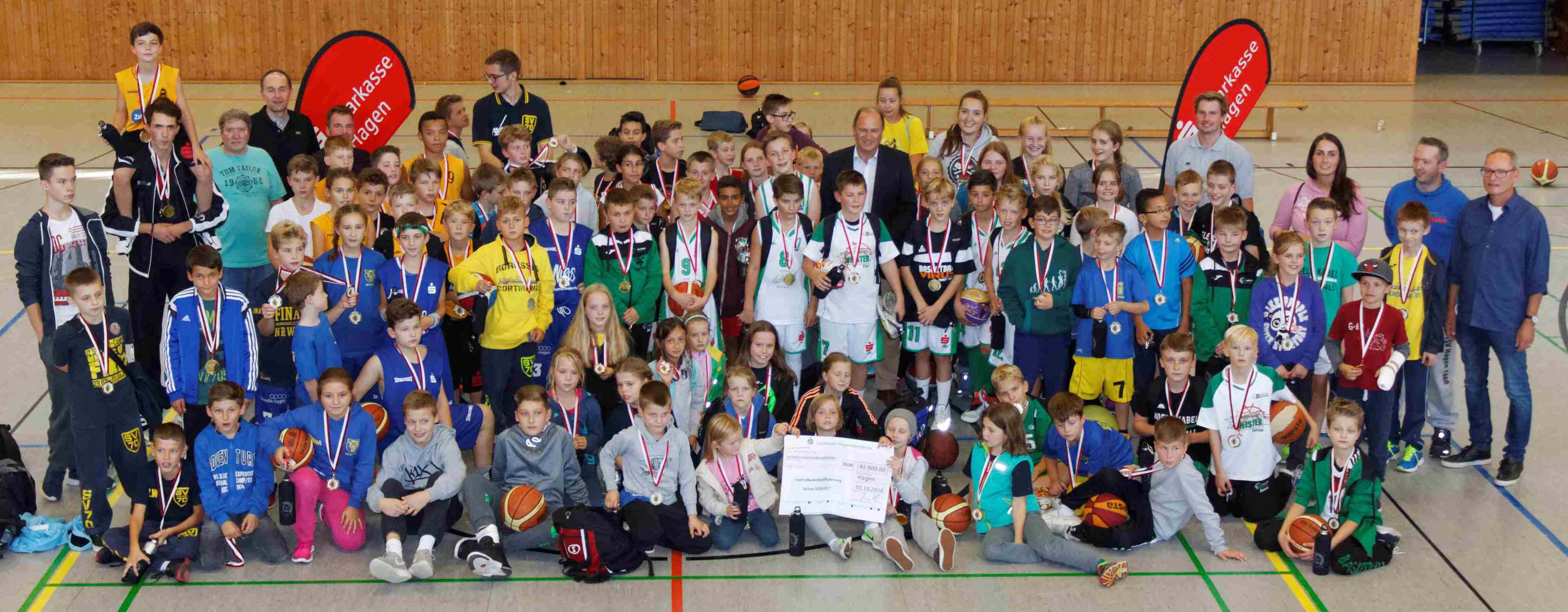 gruppenbild-sparkassen-cup-2016