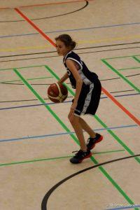 VfL AstroStars Bochum 2 - U15/2