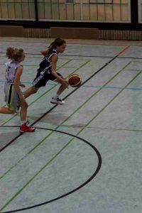 BG Kaarst-Büttgen - U15/2