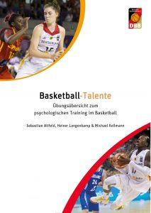 broschuere-basketball-talent-uebungsuebersicht-zum-psychologischen-training-im-bb-final