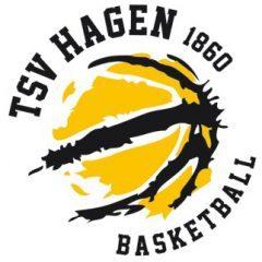 TSV Hagen 1860 – Basketball