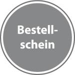 30%-Spalding-Aktion - Bestellschein (pdf-Datei)