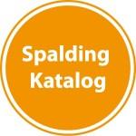 30%-Spalding-Aktion - Katalog