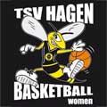 TSV Logo HP2