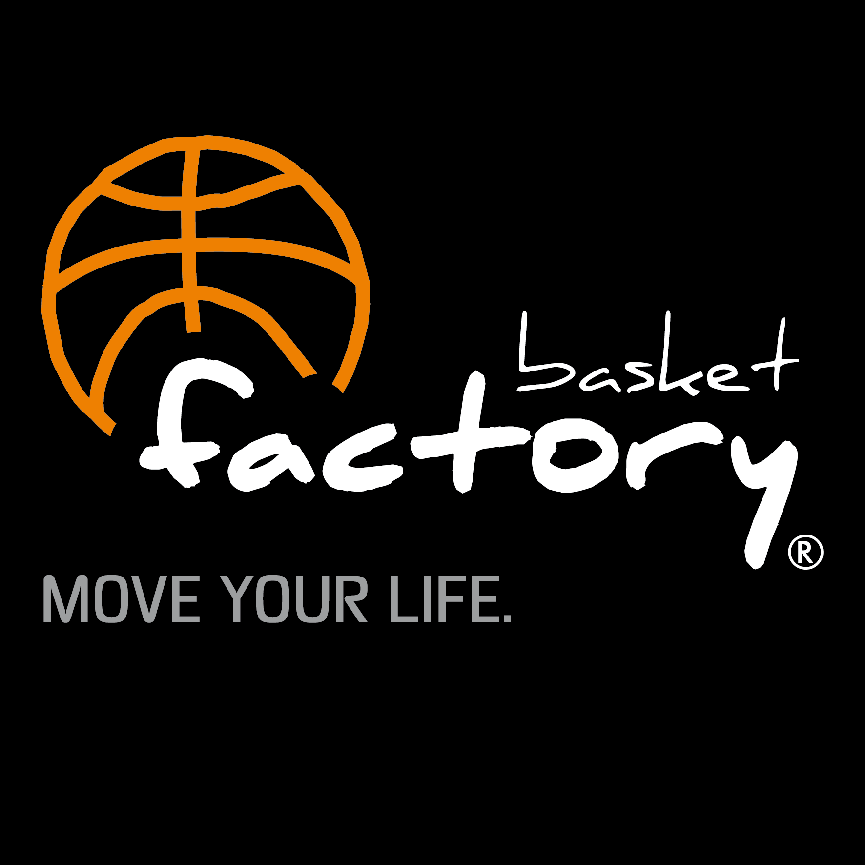 Unser Partner - basketfactory.de