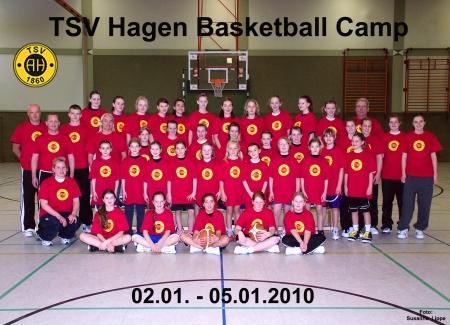 TSV-Camp-2010
