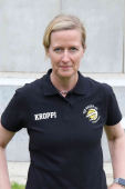 Kroppach-Sandra 2021