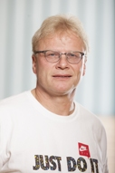 trainer_2013_2014_carsten-froese