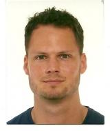 trainer_schneider