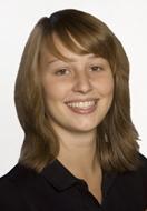 trainer_2012_2013_katrin_hilker