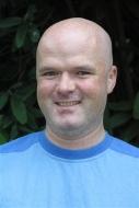 trainer_overhoff