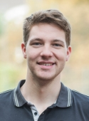 Trainer Stefan Schulte-Bausenhagen