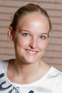 trainer_2012_2013_laura_eicken