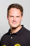 trainer_2012_2013_tobit_schneider