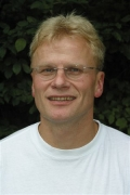 trainer_froese